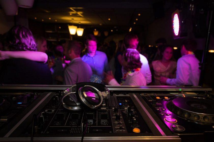 Infos im DJ Blog zur DJ Agentur Hamburg