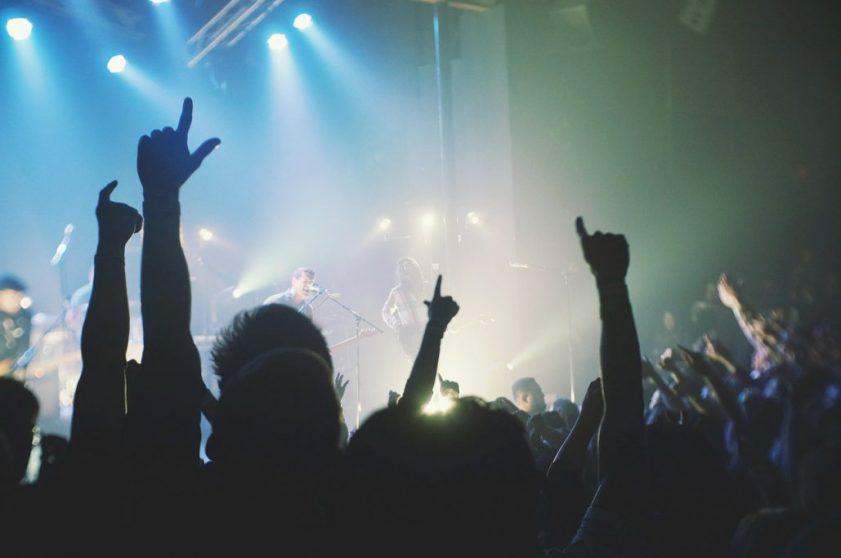 DJ Blog Infos und News