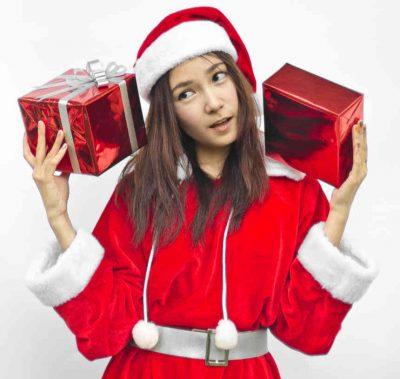 DJ für Weihnachtsfeier gesucht