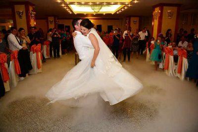 Hochzeitslieder auch Hochzeitstanz oder Ehrentanz