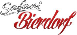 Safari Bierdorf - Große Freiheit