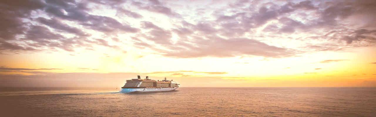 DJ für Schiff und Boot