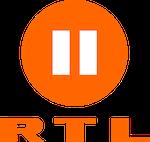 DJ und Moderator im Auftrag von RTL 2