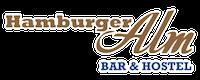 Hamburger Alm - Reeperbahn Hamburg