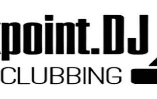 Messe DJ Checkpoint.dj